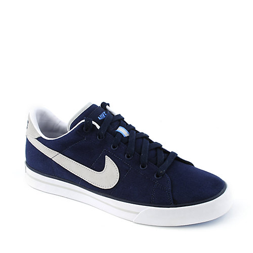 Nike Sweet Classic Canvas mens athletic sneakers
