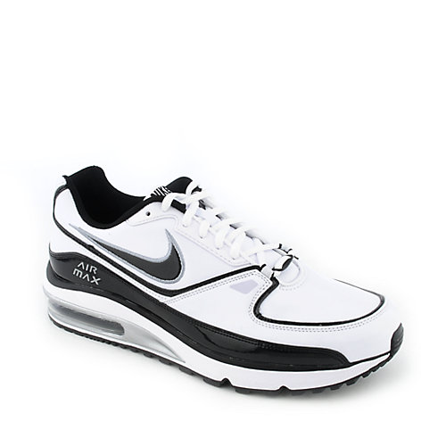 Nike Air Max Renegade mens athletic running shoe