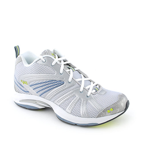 Ryka Enhance athletic firness running shoe
