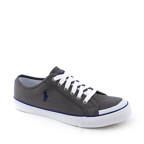 Polo Ralph Lauren Chancery casual lace-up sneaker