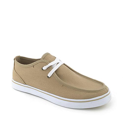 Lugz Dress Shoes