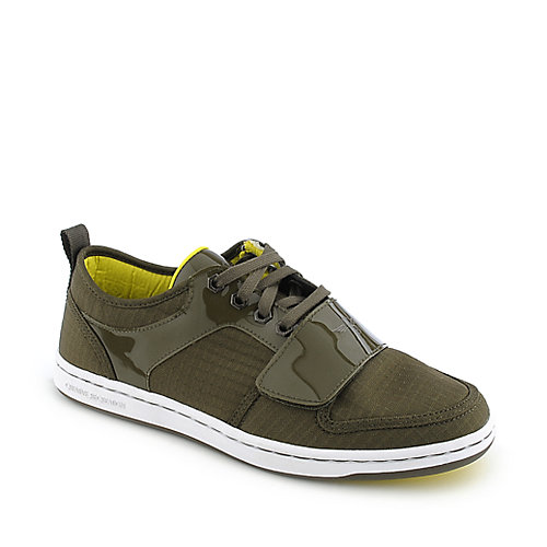 Creative Recreation Cesario Lo mens casual lace up sneaker
