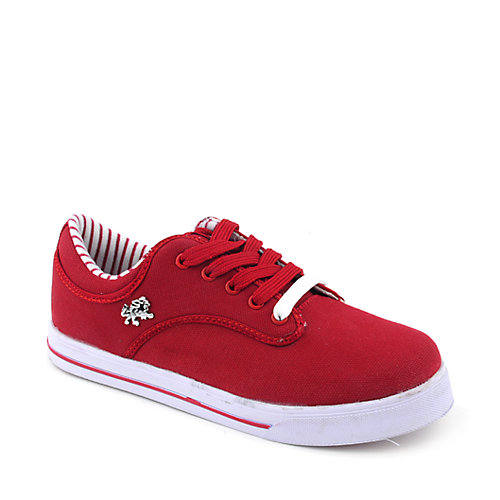 Vlado Spectro 3 Low youth sneaker