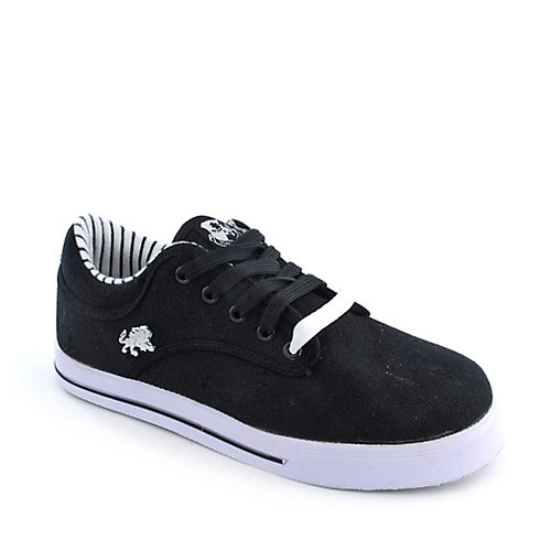 Vlado Spectro 3 Low youth sneakers