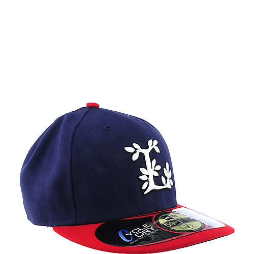 New Era LRG Core Collection Performance Hat