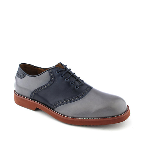 Florsheim Kennett mens dress lace-up