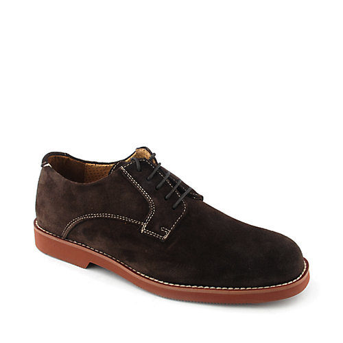 Florsheim Kearny mens casual lace-up