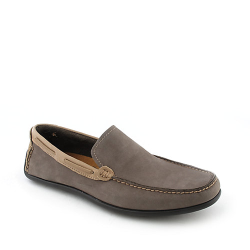 Florsheim Cabrillo mens casual slip-on