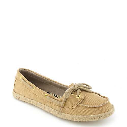 Shiekh Beside-S womens casual espadrille slip-on flat