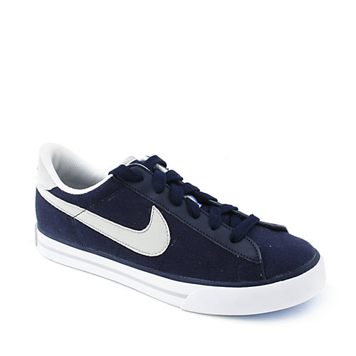 Nike Sweet Classic (GS/PS) youth sneaker