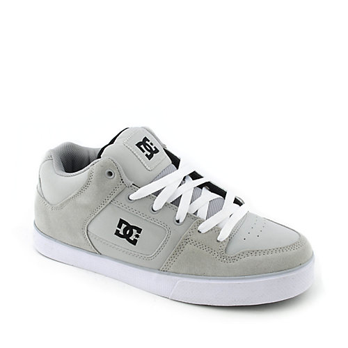 DC Shoes Radar Slim mens athletic skate sneaker