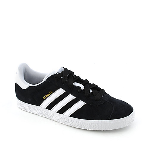 Adidas Gazelle youth sneaker