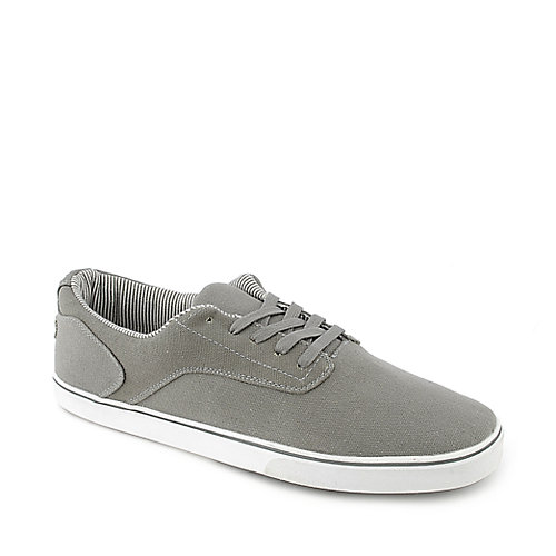 Radii Noble Low mens casual sneaker