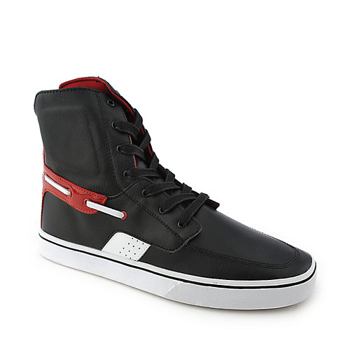 Radii Gilligan High mens casual sneaker