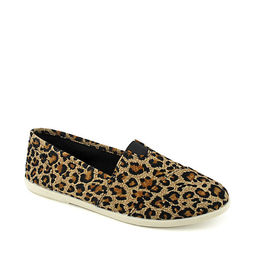 Shiekh Object-S womens flat