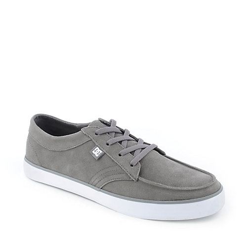 DC Shoes Standard mens athletic skate sneaker