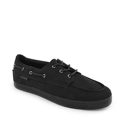 Lugz MMRHC mens casual lace up shoe