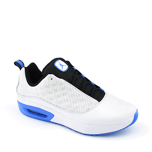 Jordan CMFT Viz Air 13 mens athletic sneaker