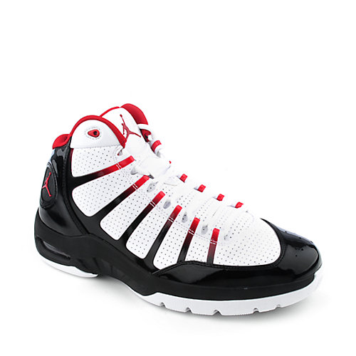 Nike Jordan Play In These F mens athletic basketball sneaker