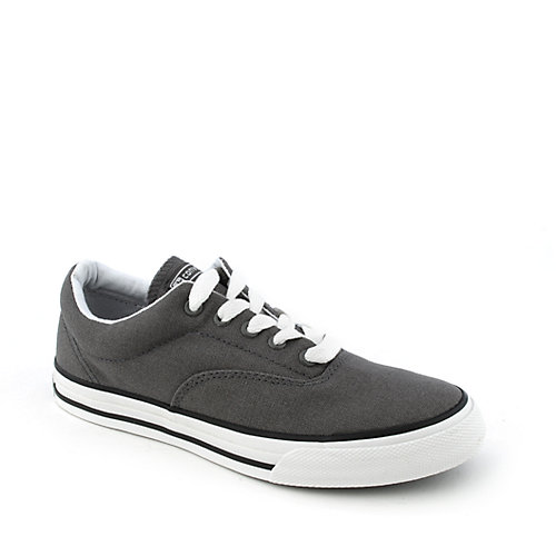 Converse Skidgrip CVO Ox youth sneaker