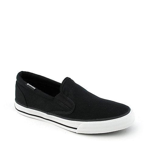 Converse Skidgrip Slip-on youth slip-on sneaker