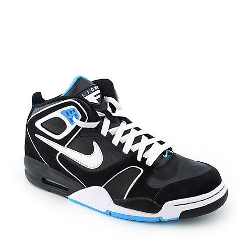 Nike Air Flight Falcon mens athletic basketball sneaker