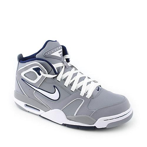 7dbd1c48523a97 Nike Air Flight Falcon mens athletic basketball sneaker