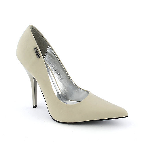 Shiekh Mellina-20 womens high heel pump