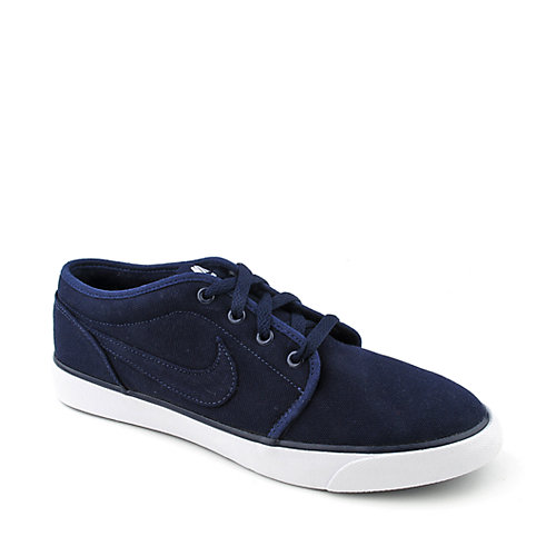 Nike Coast Classic Canvas mens athletic sneaker