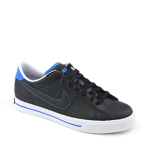 Nike Sweet Classic Leather athletic basketball sneaker