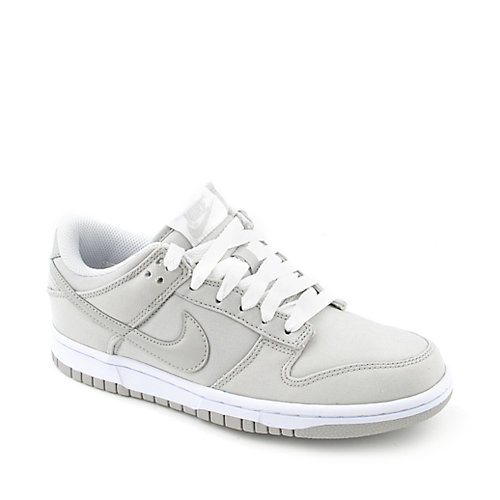 Nike Dunk Low CL womens athletic court sneaker