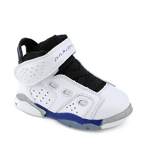 Nike Air Jordan 6-17-23 (TD) toddler sneaker