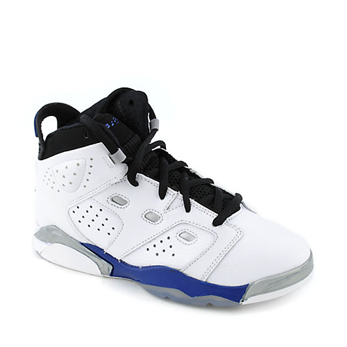 Nike Air Jordan 6-17-23 (PS) youth sneaker 84d5ffa45