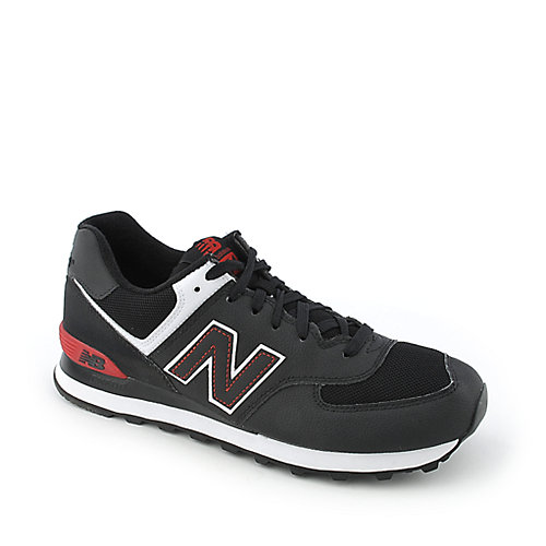 New Balance 574 mens athletic running sneaker