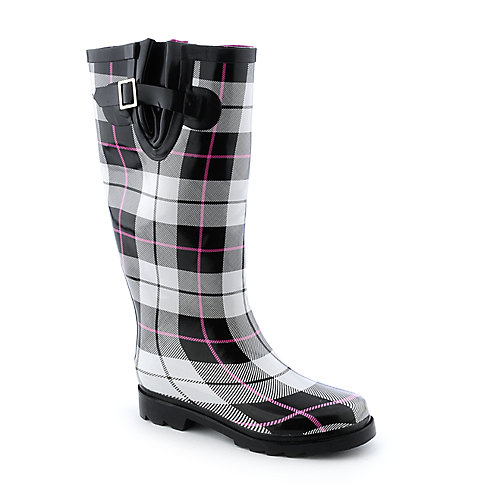 Refresh Rain womens rain boot