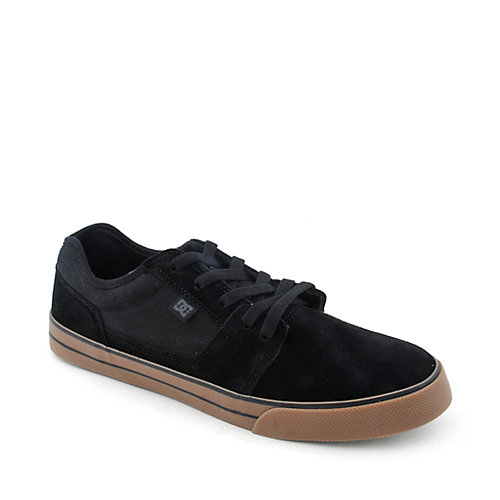 DC Shoes Tonik S mens athletic skate sneaker