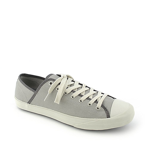 PF Flyers Sumfun mens athletic lifestyle sneaker