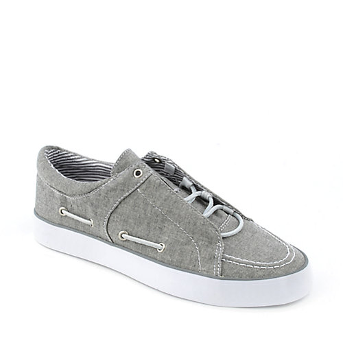 Creative Recreation Luchese mens casual sneaker