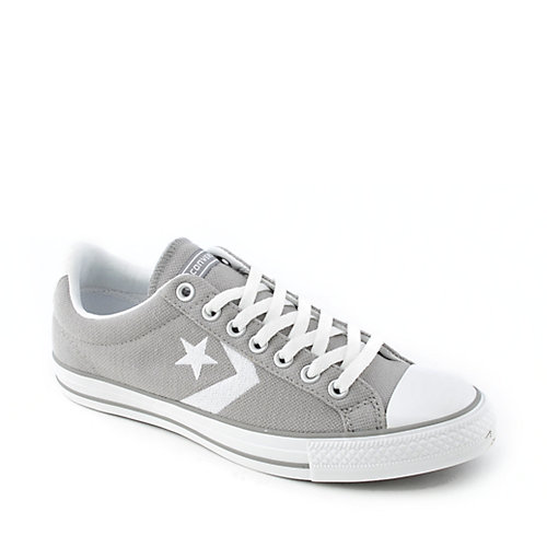 Converse Star Player EV Ox mens athletic basketball sneaker