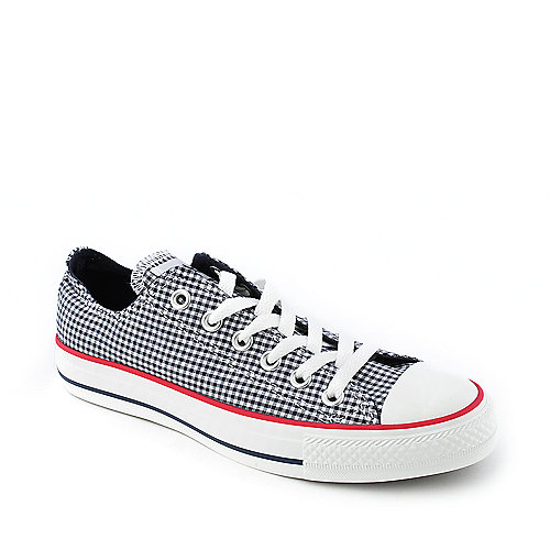 Converse All Star Spec Ox mens athletic basketball sneaker