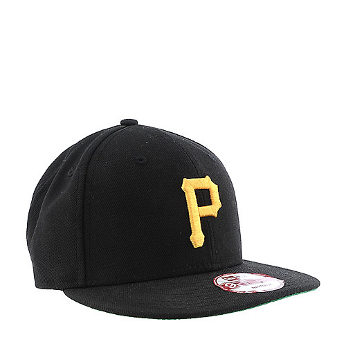 New Era Pittsburgh Pirates Cap 9fifty snapback