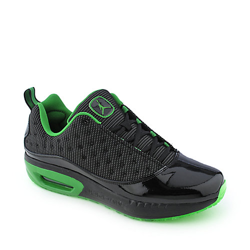 Nike Jordan CMFT Viz Air 13 mens athletic basketball sneaker