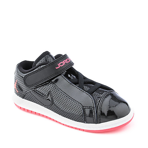 Nike Jordan Sky High Retro Low (TD) toddler sneaker