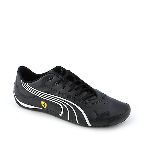 Puma Drift Cat III mens athletic lifestyle sneaker