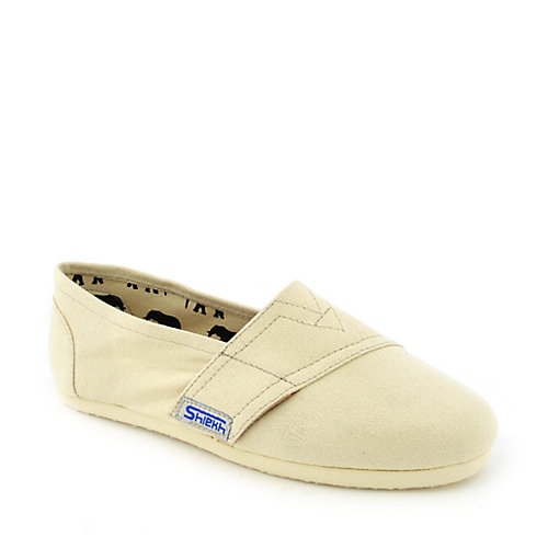Shiekh Mysti-04A casual slip on at Shiekh