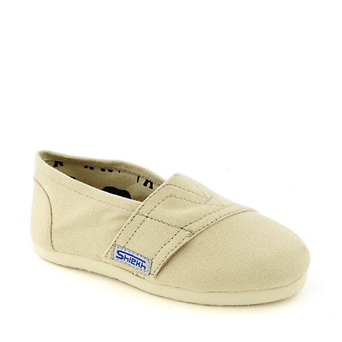 Shiekh Milky-02 youth shoe