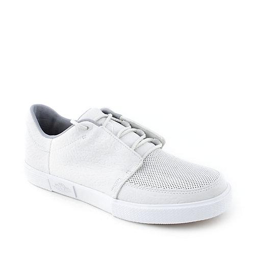 3ac55024941cb5 Nike Jordan V.5 Grown Low mens athletic lifestyle sneaker