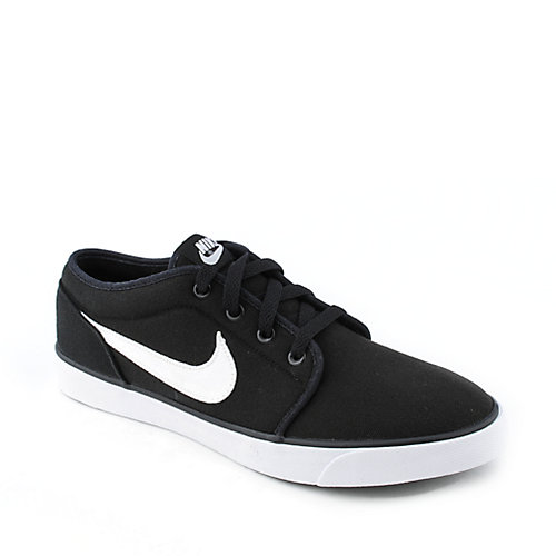 Nike Coast Classic Canvas mens athletic lifestyle sneaker