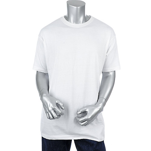 Jordan Craig Solid Tee mens apparel
