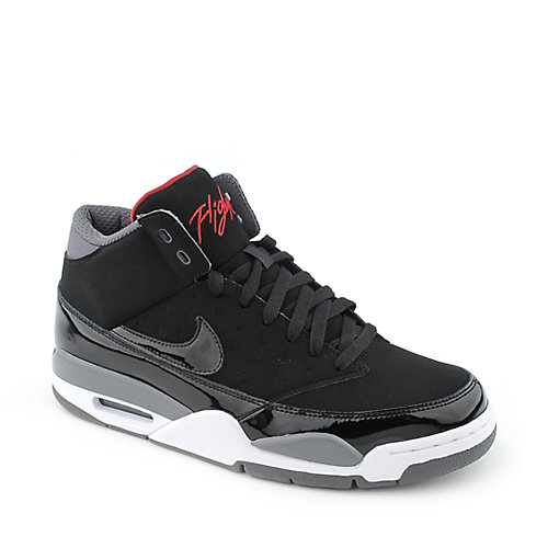 Nike Air Flight Classic mens athletic basketball sneaker